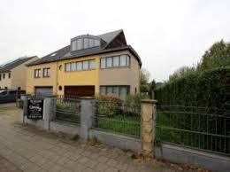maison 5 chambres maison avec 5 chambres à vendre à vilvoorde 1800 zimmo
