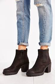 womens chelsea boots canada chelsea boots booties for outfitters canada