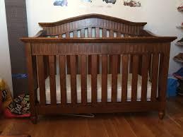 Babi Italia Convertible Crib Bed Rails Babi Italia Eastside Lifestyle Crib Bed Rails Manual Shipdoan Info