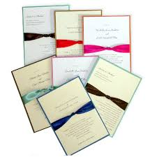 invitation kits chic diy wedding invitations kits as fetching ideas for unique