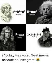 25 best memes about mc2 mc2 memes