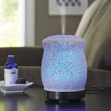 Oil Change Winter Garden Better Homes And Gardens 100 Ml Essential Oil Diffuser Crackle