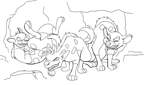 100 coloring pages of the lion king lions coloring pages free