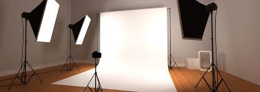 photography studio diy photography tips lime studio