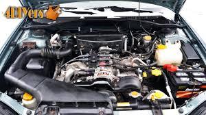 mitsubishi 3000gt engine bay diy engine bay washing youtube