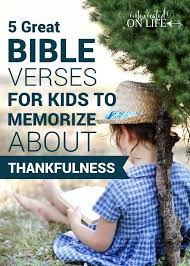 best 25 bible verses for ideas on bible