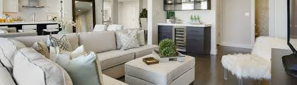 home design furniture ta fl dwell interior staging and redesign ta fl us 33616 start