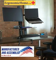 laptop stand adjustable laptop arm tx usa