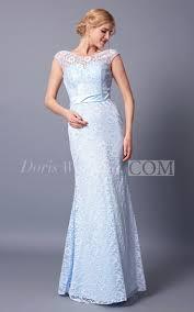 359 best bridesmaid dresses images on pinterest long dresses