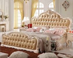 Wooden King Size Headboard by Compare Prices On King Size Headboard Online Shopping Buy Low