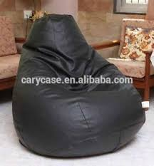 eps or shred foam filling bean bag gaming chairs xxl adults