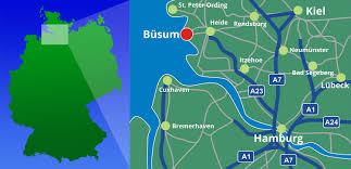 Wo Liegt Bad Segeberg Büsumer Reethus 1 8