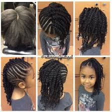 braiding hairstyles for 10 year olds 2017 creative hairstyle