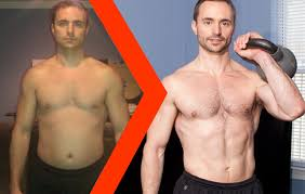 kettlebell swing for weight loss torch your gut kettlebell swings for total and gut loss