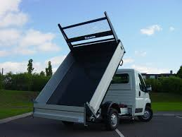 peugeot leasing uk new peugeot boxer tippers for sale at unbeatable prices uk