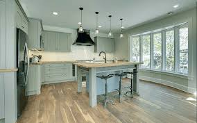 light green painted kitchen cabinets green kitchens ideas for a lively space