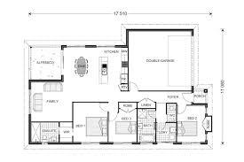 Gj Gardner Homes Floor Plans Hampton 168 Metro Home Designs In Roma G J Gardner Homes