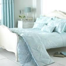 baby blue room decor fair light blue living room ideas for your