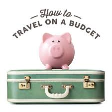traveling on a budget images 3 ways to travel on a budget after retirement harp insurance agency jpg