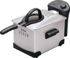t fal black friday deal on amazon t fal easy pro 3 liter enamel deep fryer silver fr1014002 best buy