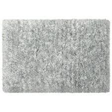 modern u0026 contemporary plush area rugs allmodern