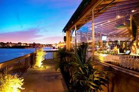spot lighting long beach tantalum an exotic setting with a view of the back bay http www