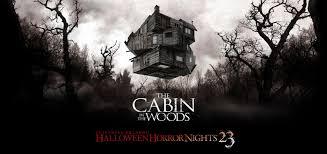 selling halloween horror nights tickets universal studios halloween horror nights orlando sentinel