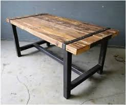 patio furniture kitchener custom built dining tables and solid wood furniture kitchener