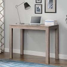 Small Desk With Pull Out Drawer 12 Best Thin Computer Desk Images On Pinterest Computer Desks