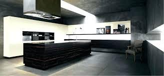 cuisine italienne moderne cuisine moderne cuisine italienne meubles cuisine meubles
