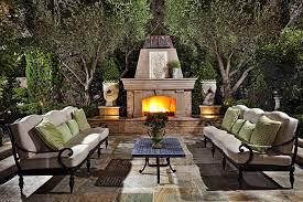 outdoor courtyard luxury backyard luxury pools