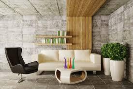 katie malik interior design services cambridge