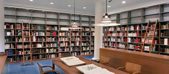 Shelves Bookcases 15 Inspirations Of Book Shelving Systems