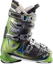 buy ski boots near me s salomon ski boots performa 4 0 sensifit thermicfit size 9 5