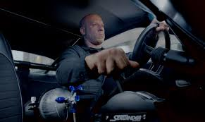 fast and furious cars vin diesel fast and furious vin diesel wasn u0027t universal u0027s first choice for