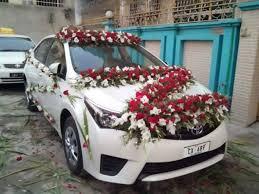 car decorations 22 wedding car decoration tropicaltanning info