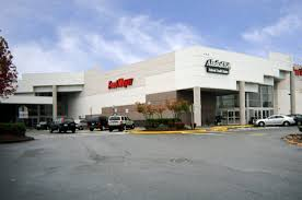 fred meyer thanksgiving hours seattle djc com local business news and data real estate