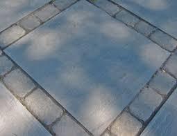 how to clean bluestone best 25 bluestone pavers ideas on pinterest bluestone patio