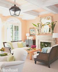cool decor paint colors for home interiors room design ideas top
