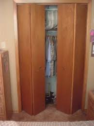 Thin Closet Doors Bi Fold Door They Are Also Called Bi Folds Or Folding Door