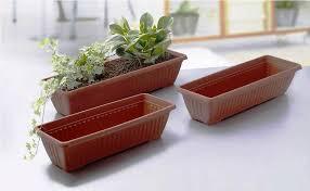 decorative indoor planters marissa kay home ideas top indoor