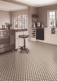 kitchen flooring ideas uk kitchen floor ideas that we you ll best4flooring