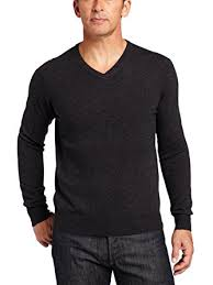 mens sweaters williams s 100 v neck sweater at amazon