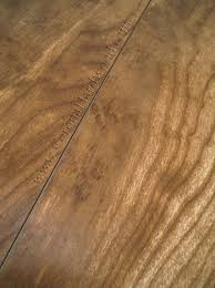 discontinued laminate flooring flooring ideas