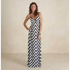 chevron maxi dress chevron maxi dress dressed up girl