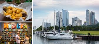 things to do in milwaukee washington post