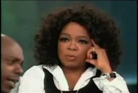 oprah winfrey illuminati oprah winfrey