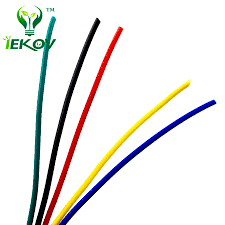 what do different colours mean colors of electrical wires diagram of cars