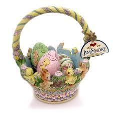 jim shore thanksgiving figurines jim shore tisket a tasket easter basket easter u0026 spring figurine