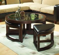 cheap used coffee tables best table used coffee tables for sale dubsquad within prepare the